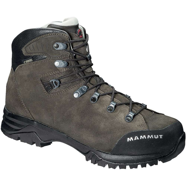 Mammut - Men's Trovat High GTX Boot