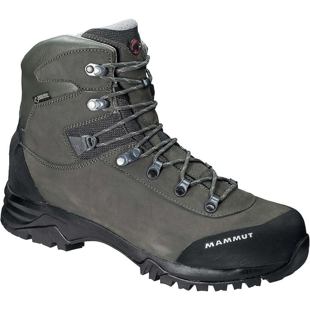 Mammut - Men's Trovat Advanced High GTX Boot