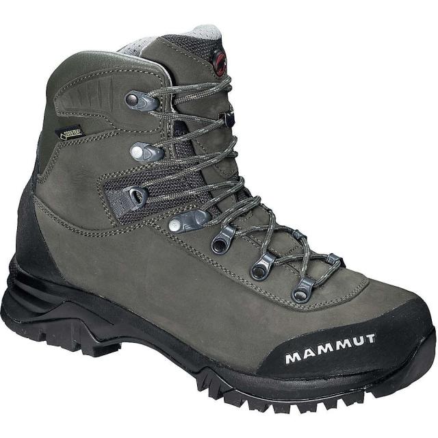 Mammut - Women's Trovat Advanced High GTX Boot