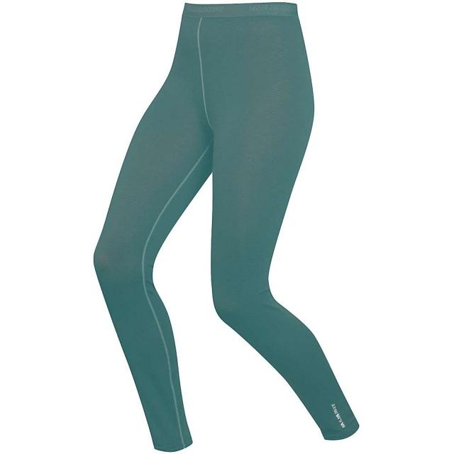 Mammut - Women's Go Dry Long Pant