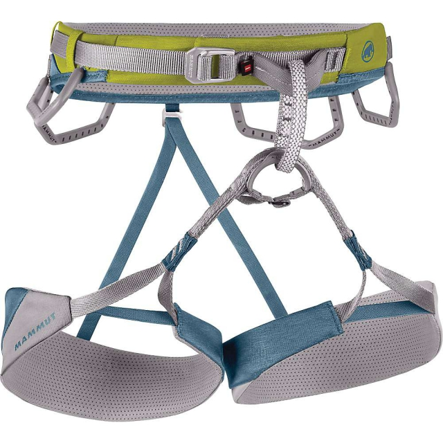 Mammut - Men's Togir Harness