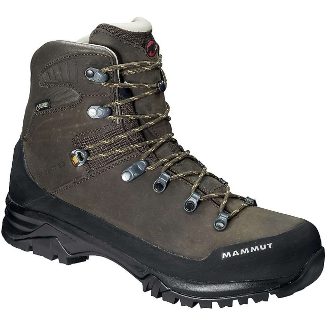 Mammut - Men's Trovat Guide High GTX Boot