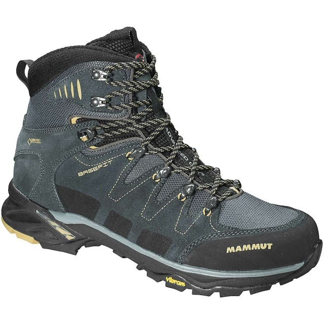 Mammut - Men's T Advanced GTX Boot