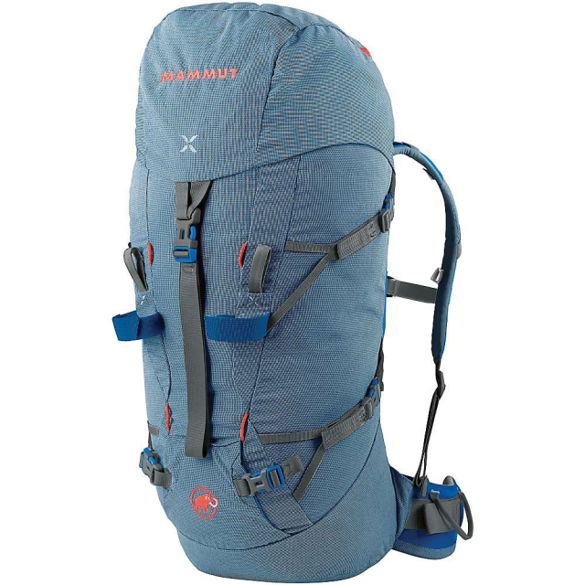 Mammut - Trion Nordwand 35 Pack