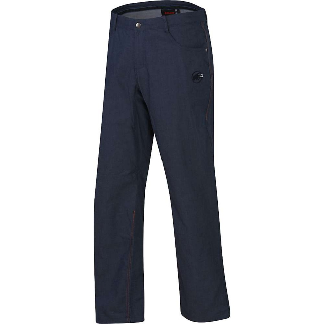 Mammut - Men's Crag Pants