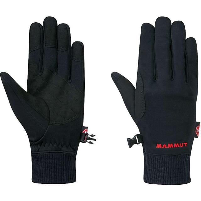 Mammut - Astro Glove