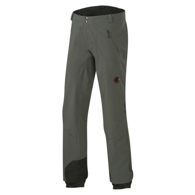 Mammut - Tatramar SO Touring Pant - Men's