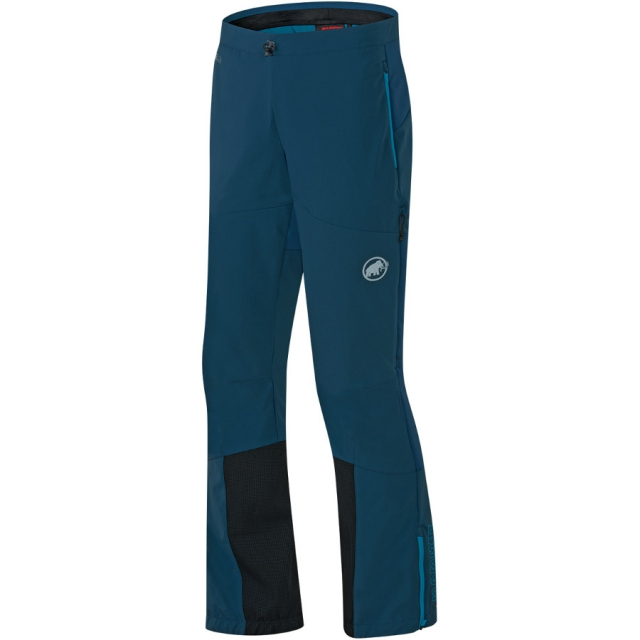 Mammut - Aenergy Softshell Pants