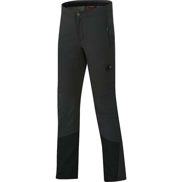 Mammut - Men's Base Jump Advanced SO Pants