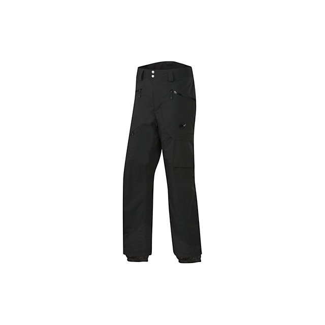 Mammut - Stoney HS Mens Ski Pants