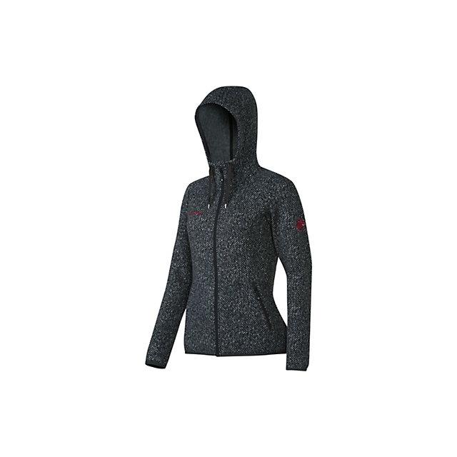 Mammut - Kira Tour ML Hooded Womens Jacket
