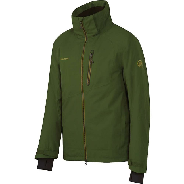 Mammut - Men's Stoney 2L Jacket