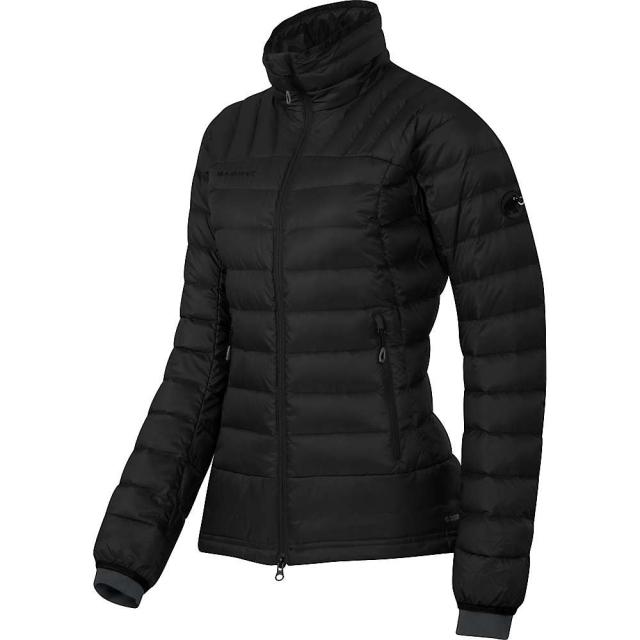 Mammut - Women's Kira IS Jacket