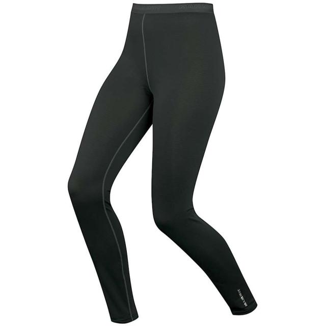 Mammut - Women's Go Warm Pants