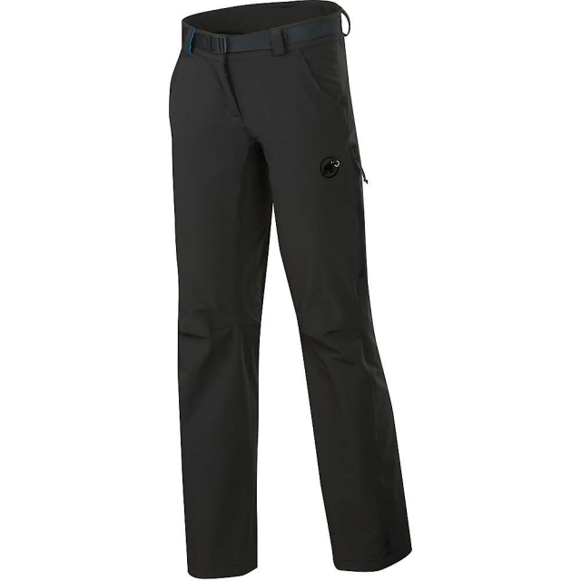 Mammut - Women's Ally Pants