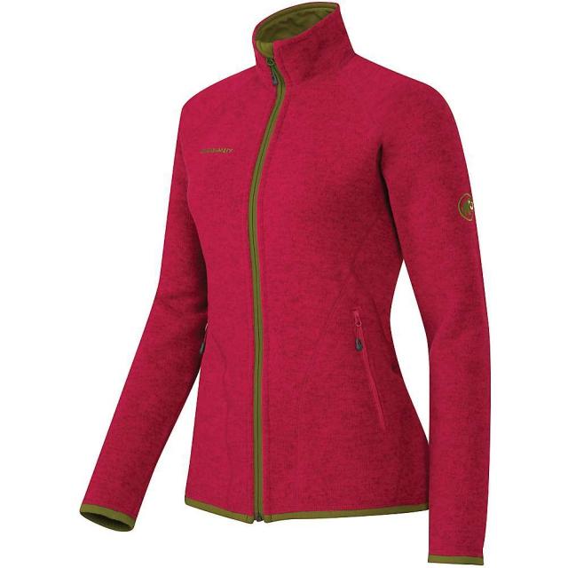 Mammut - Women's Arctic Jacket
