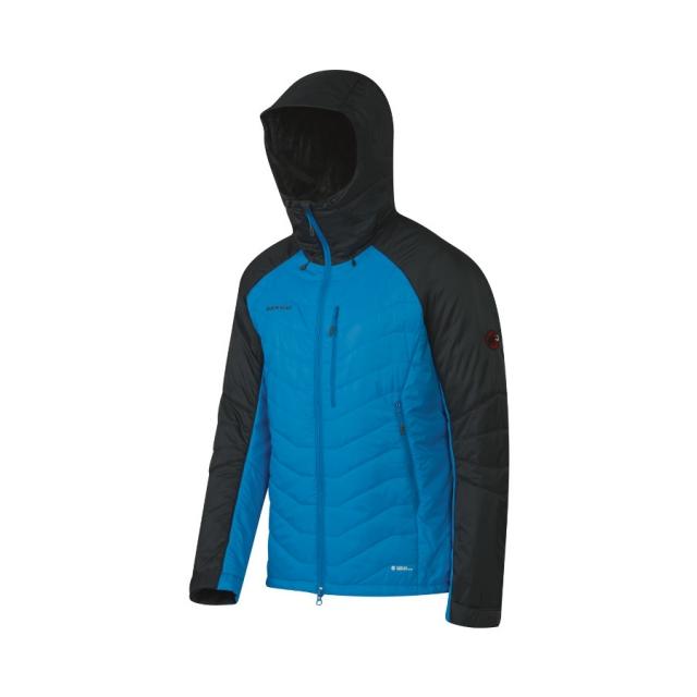 Mammut - Rime Pro IN Hooded Jacket