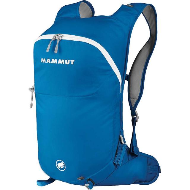 Mammut - Spindrift Ultralight 20 Pack