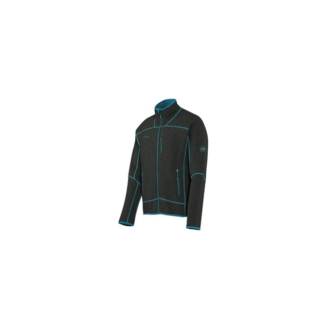 Mammut - Phase Jacket - Men's
