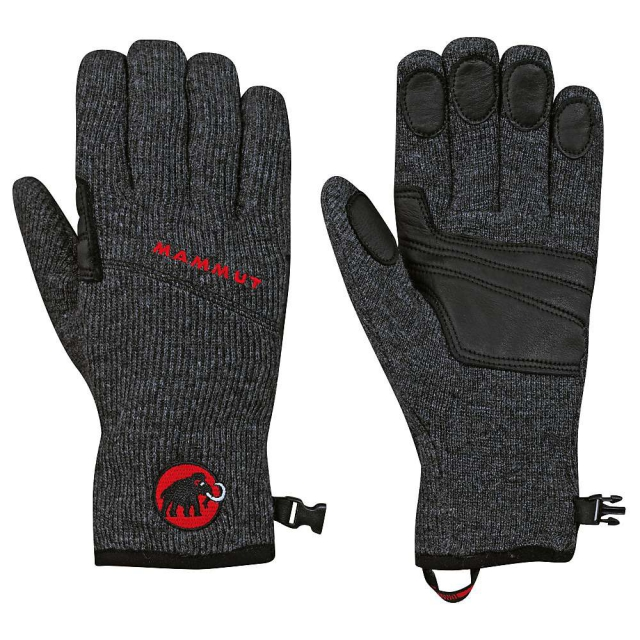 Mammut - Passion Light Glove