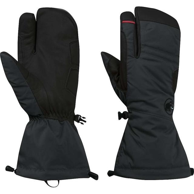 Mammut - Meron Glove