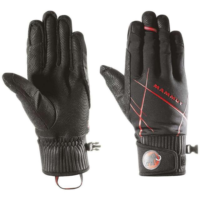 Mammut - Merit Pulse Glove