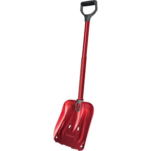 Mammut - Alugator Pro Shovel
