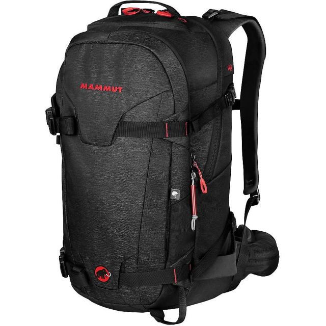 Mammut - Nirvana Ride 22 Pack