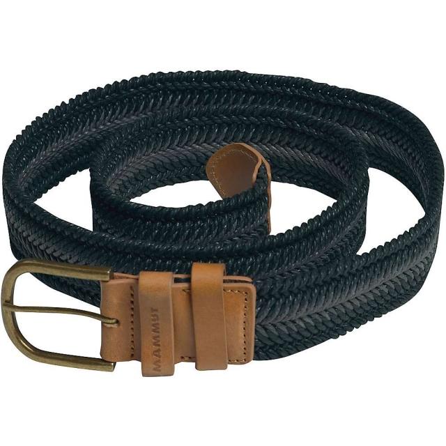 Mammut - Zephira Belt