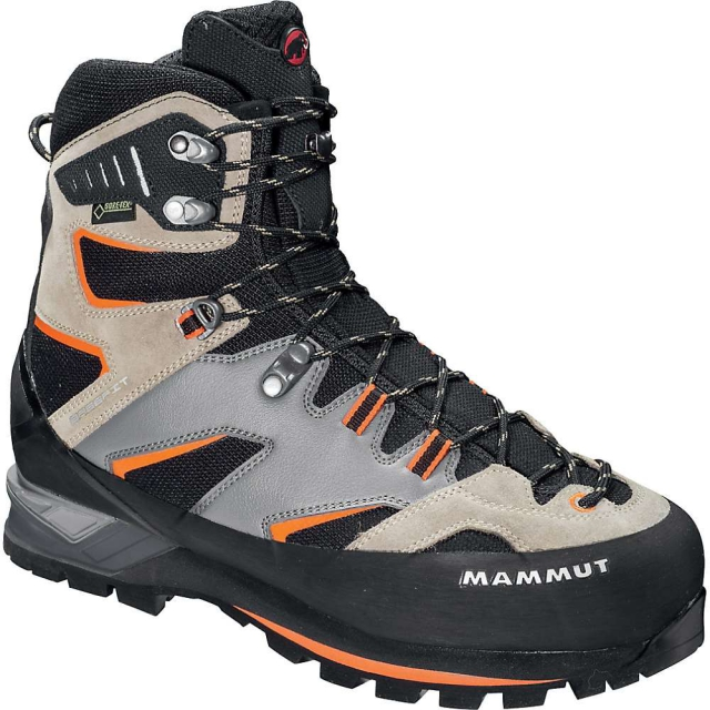 Mammut - Men's Magic GTX Boot