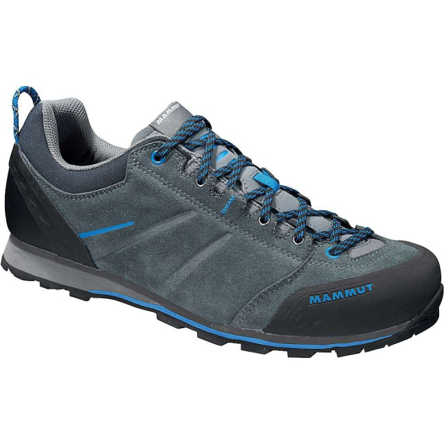 Mammut - Men's Wall Guide Low Shoe