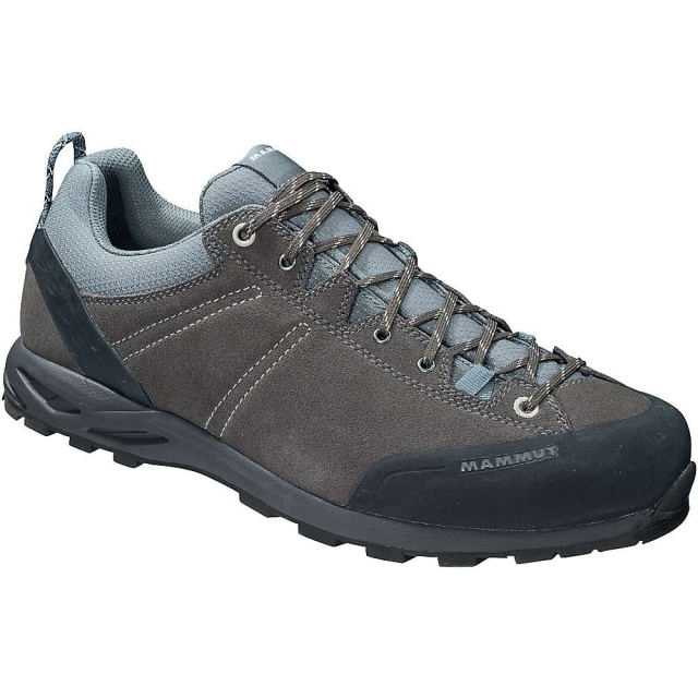 Mammut - Men's Wall Low Shoe