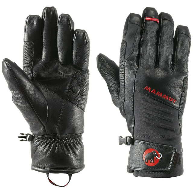 Mammut - Guide Work Glove