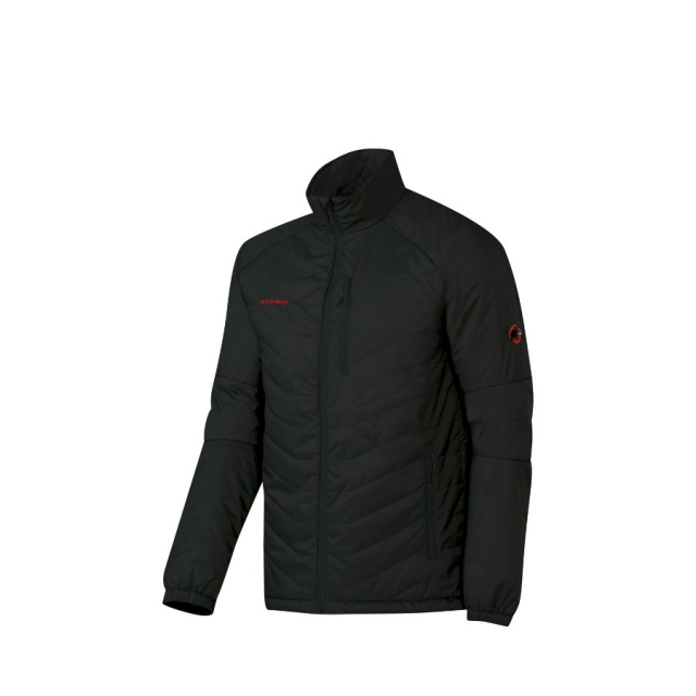 Mammut - Rime Tour IN Jacket