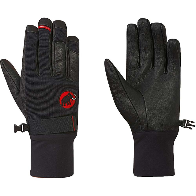 Mammut - Climb Glove