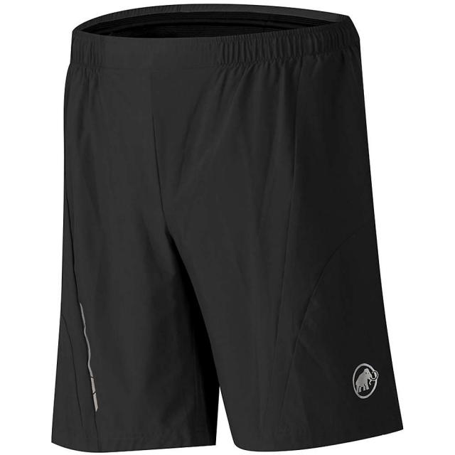 Mammut - Men's MTR 141 Long Shorts