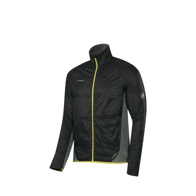 Mammut - Aenergy Insulated Jacket