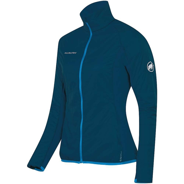 Mammut - Women's Botnica IS Jacket