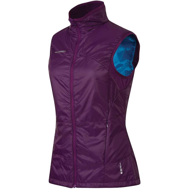 Mammut - Women's Botnica IS Vest
