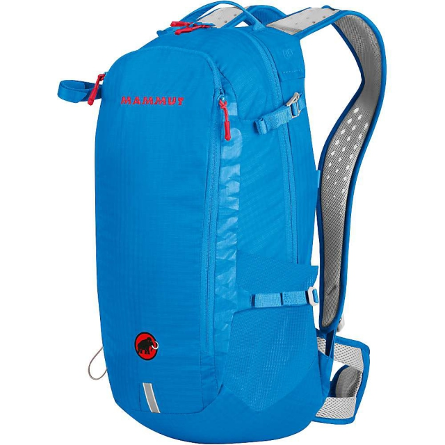 Mammut - Lithium Speed 20L Pack