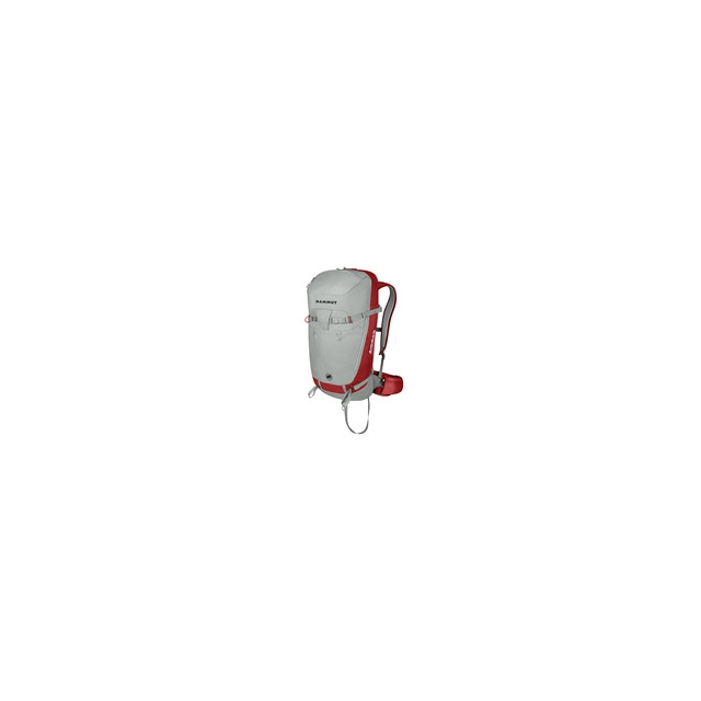 Mammut - Light Removable Airbag 3.0