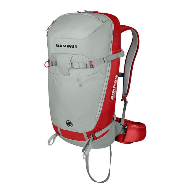 Mammut - Light Removable 3.0 Airbag