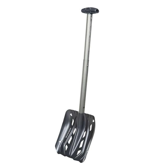 Mammut - Alugator Light Shovel