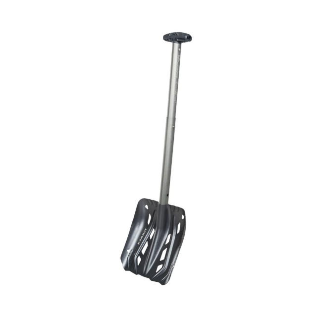 Mammut - Alugator Light Avalanche Shovel