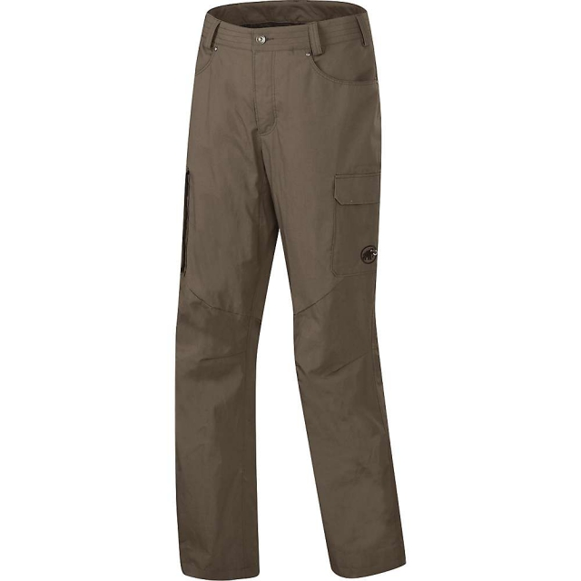 Mammut - Men's Trovat Advanced Pants