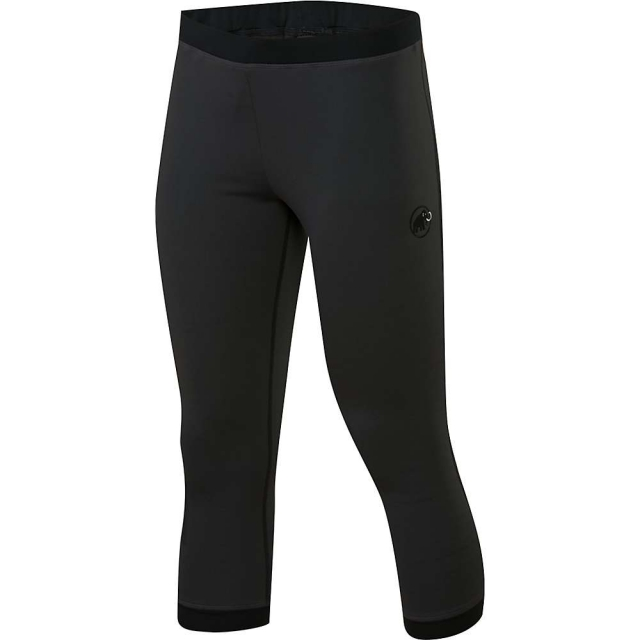 Mammut - Women's Sunridge IS 3/4 Pants