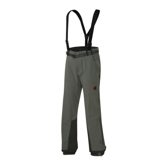 Mammut - Base Jump Touring Pants - Men's