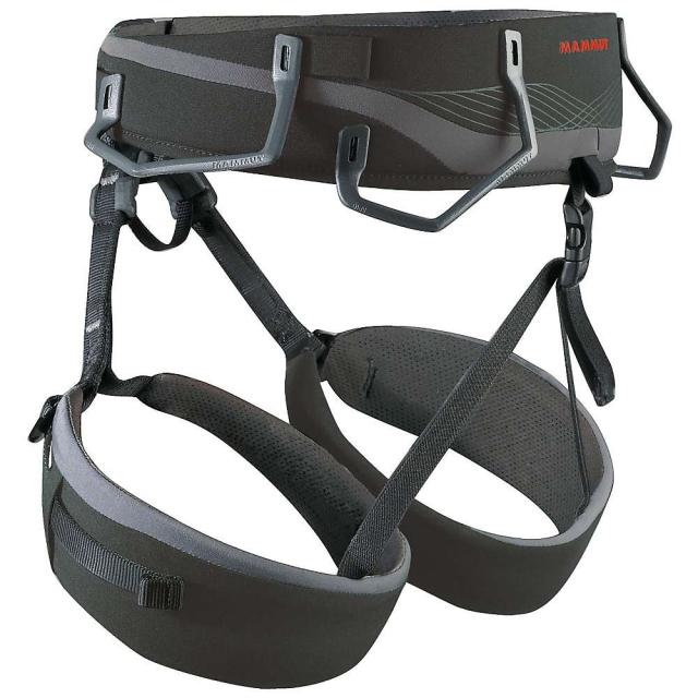 Mammut - Togir Slide Harness