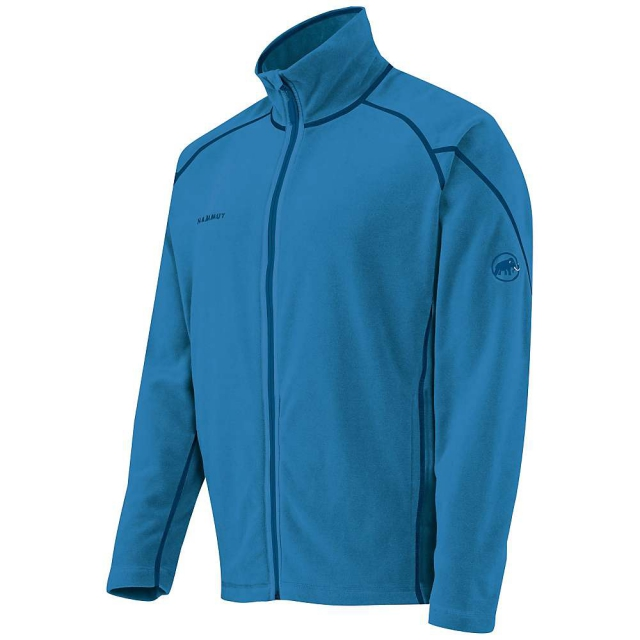 Mammut - Men's Yadkin Jacket