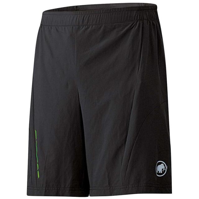Mammut - Men's MTR 141 Shorts Long